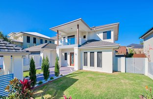 Picture of 7 Beechwood Cl, Stretton QLD 4116