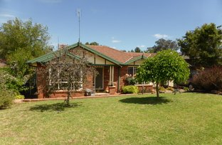 Picture of 8 Glengowrie Close, Parkes NSW 2870