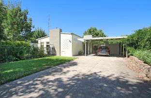 Picture of 86 Arundel Street, Benalla VIC 3672