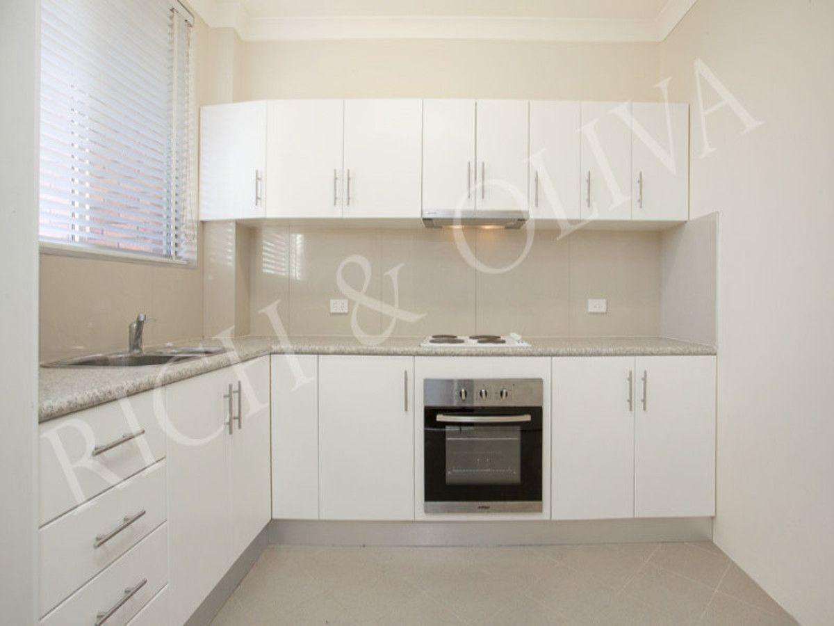 2/438 Liverpool Road, Croydon NSW 2132, Image 2