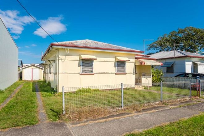 Picture of 114 Tamar Street, BALLINA NSW 2478