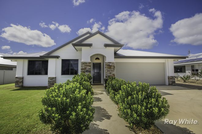 Picture of 20 Attwater Close, JUNCTION HILL NSW 2460