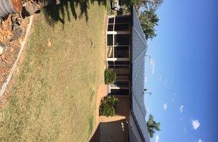 4 Greenwood, Helensvale QLD 4212
