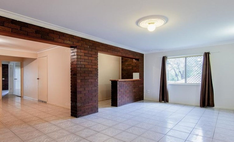 18 Paterson Road, Yatala QLD 4207, Image 2