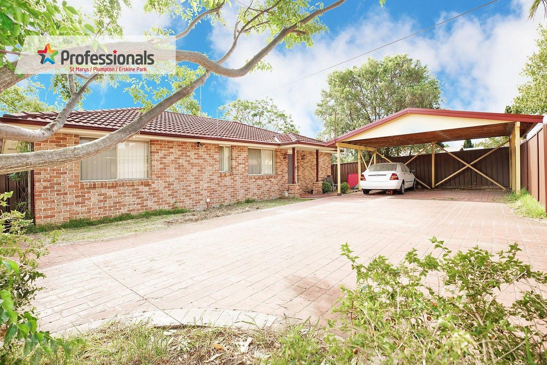 Werrington County NSW 2747, Image 0