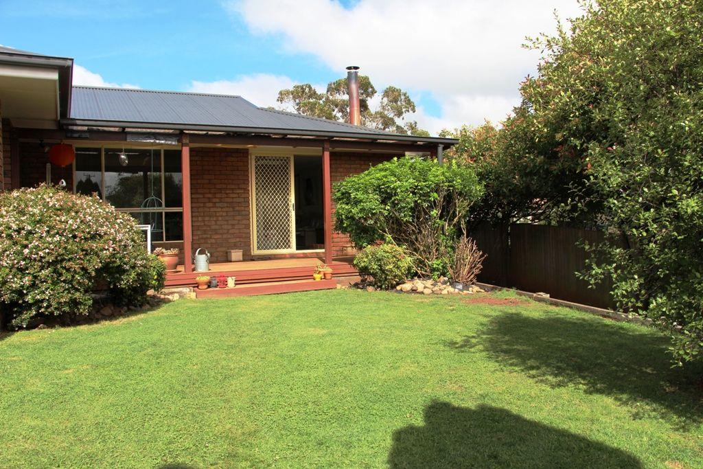 4 Pearson Street, Guyra NSW 2365, Image 0
