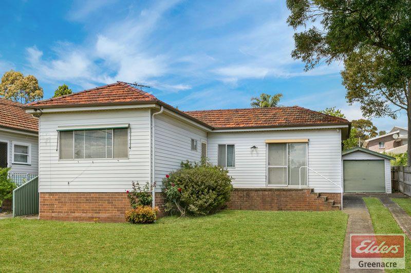 17 Lauma Avenue, Greenacre NSW 2190, Image 0