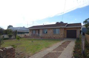 Picture of 11 Binalong Street, Harden NSW 2587