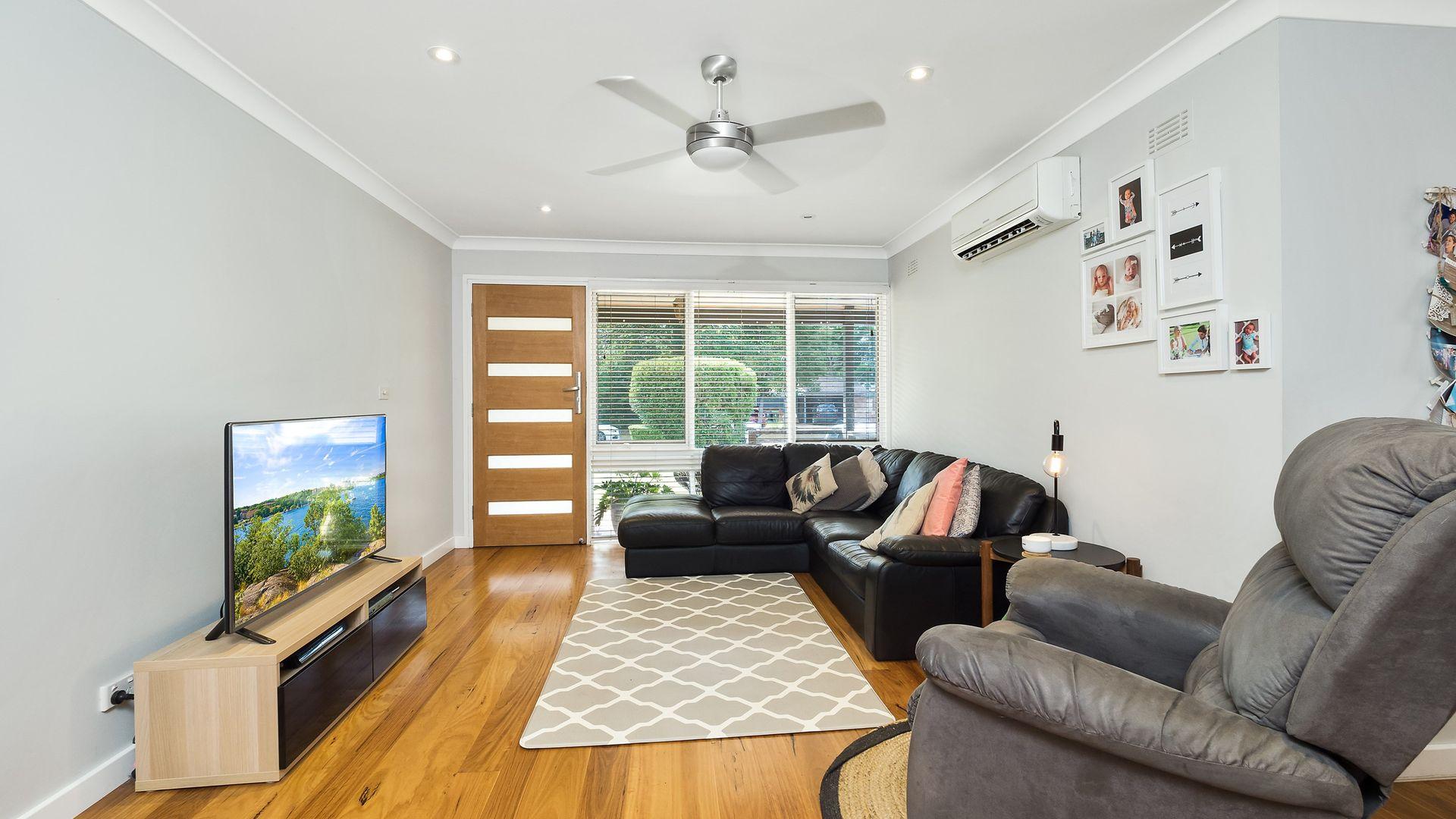 31 Town Street, Hobartville NSW 2753, Image 1