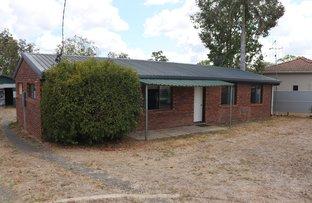 Picture of 19 Stuart-Russell Street, Mundubbera QLD 4626