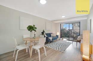 73/3 Williams Pde, Dulwich Hill NSW 2203