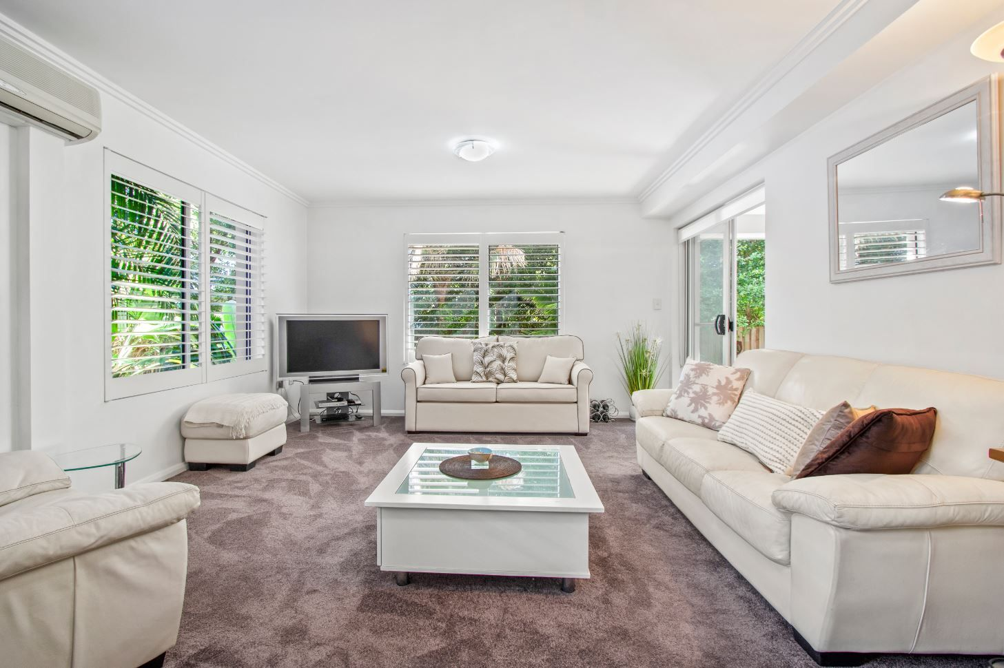 2/1155-1157 Pittwater Road, Collaroy NSW 2097, Image 1