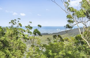 Picture of 22 Bartle Road, Tamborine Mountain QLD 4272