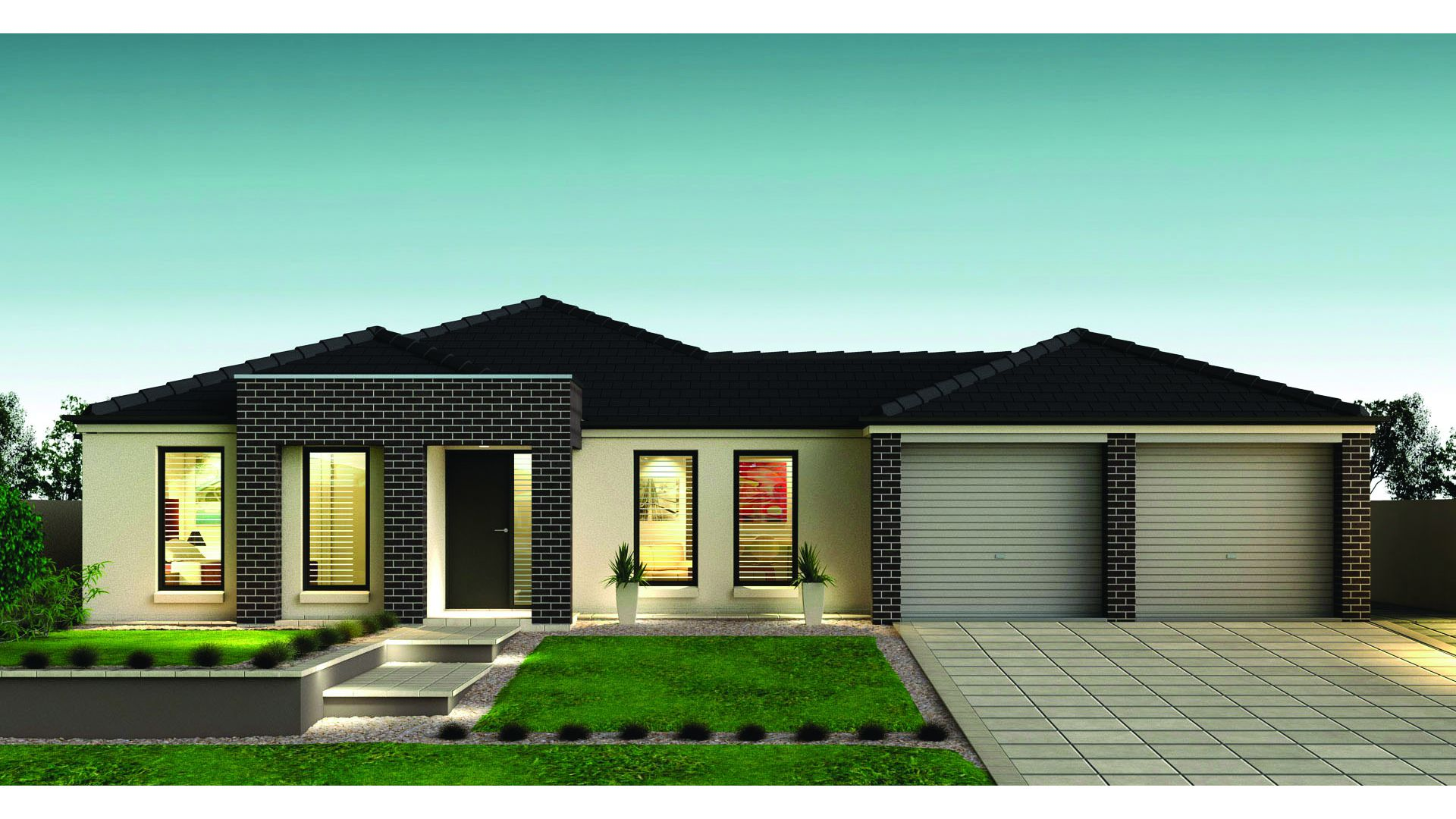 Lot 702 Somerset Avenue, Fulham Gardens SA 5024, Image 1