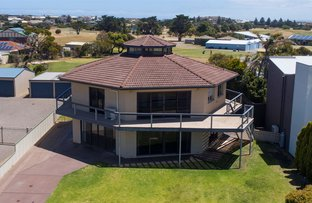 Picture of 47 Barrage Road, Goolwa South SA 5214