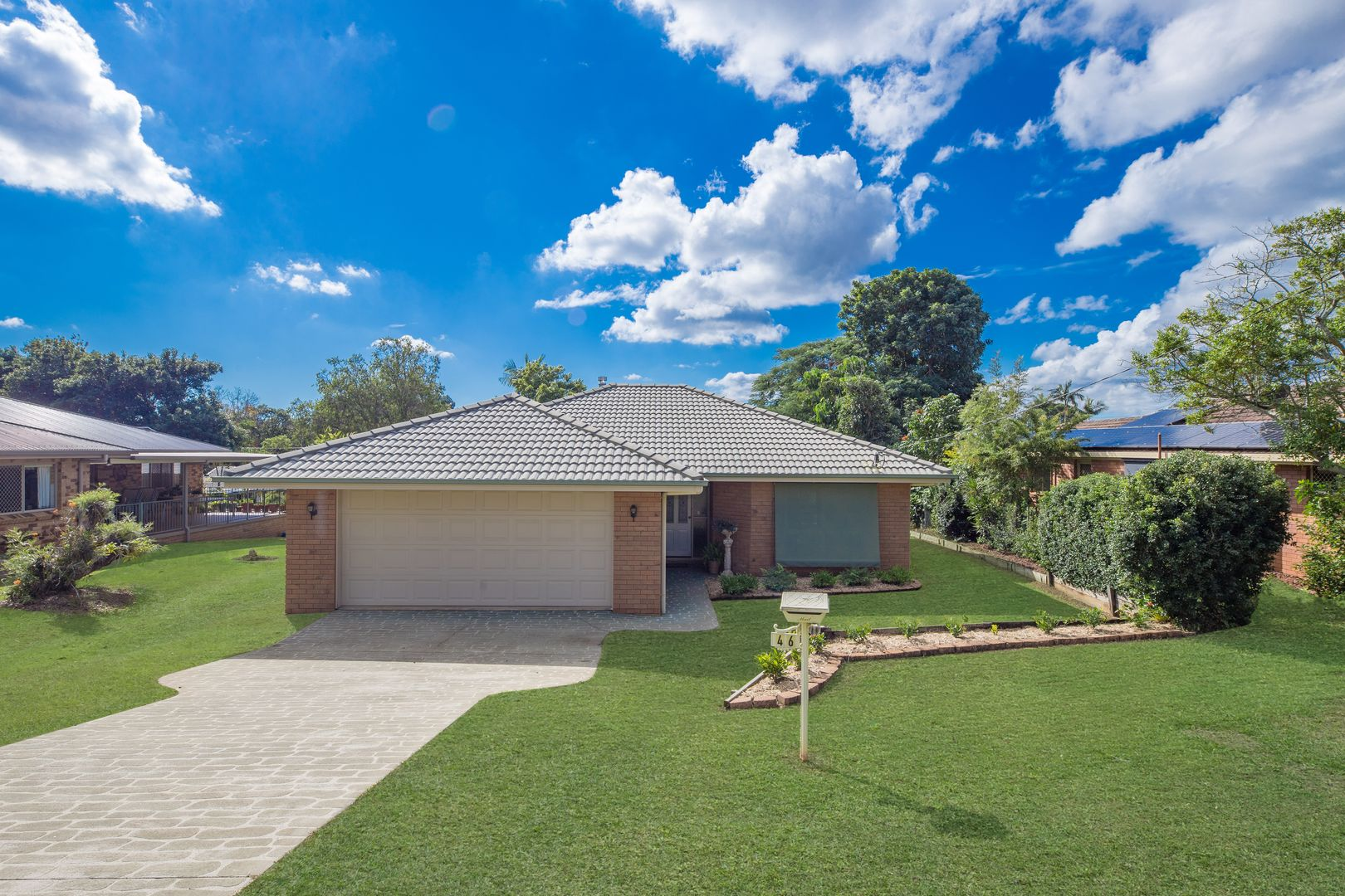 46 Pine Camp Road, Beerwah QLD 4519, Image 0