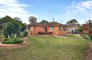 Picture of 54 Moira Crescent, St Marys NSW 2760