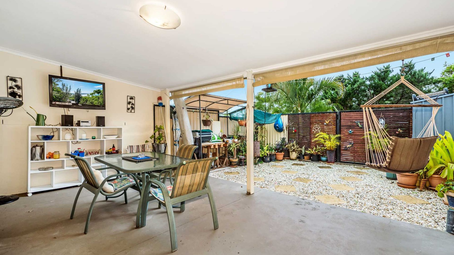 3/29 Carolina Street, Lismore Heights NSW 2480, Image 1