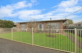 Picture of 9 West Street, Colac VIC 3250