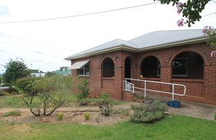 Picture of 100 Fitzroy Street, Tamworth NSW 2340