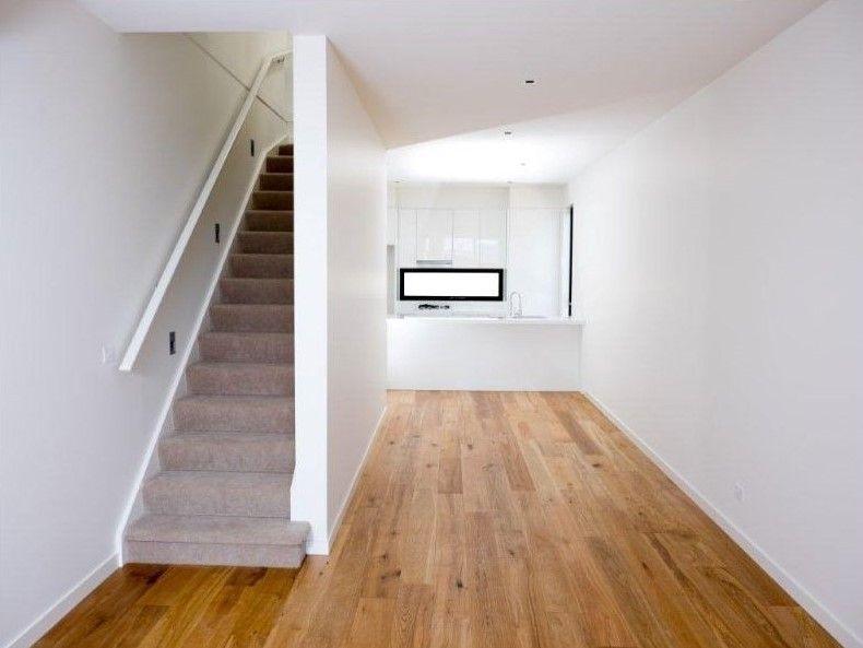 1 Oak Terrace, Wheelers Hill VIC 3150, Image 1