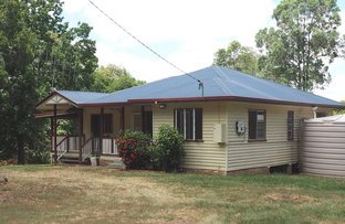 Picture of 40 Mill Street, Bauple QLD 4650