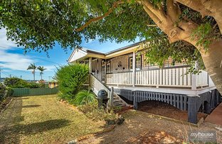 Picture of Prosser Street, Rockville QLD 4350