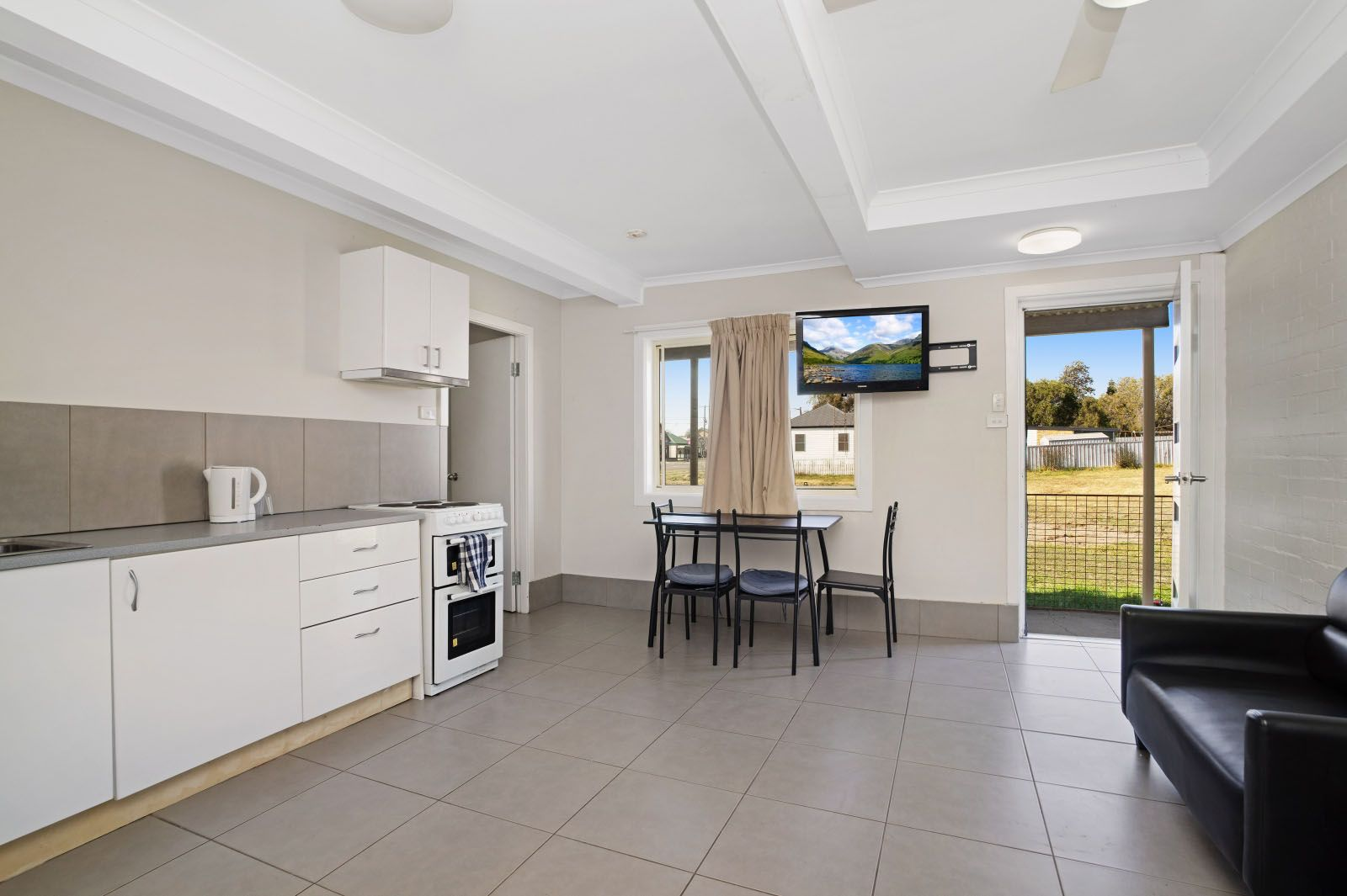 1/92a Maitland Street, Branxton NSW 2335, Image 1