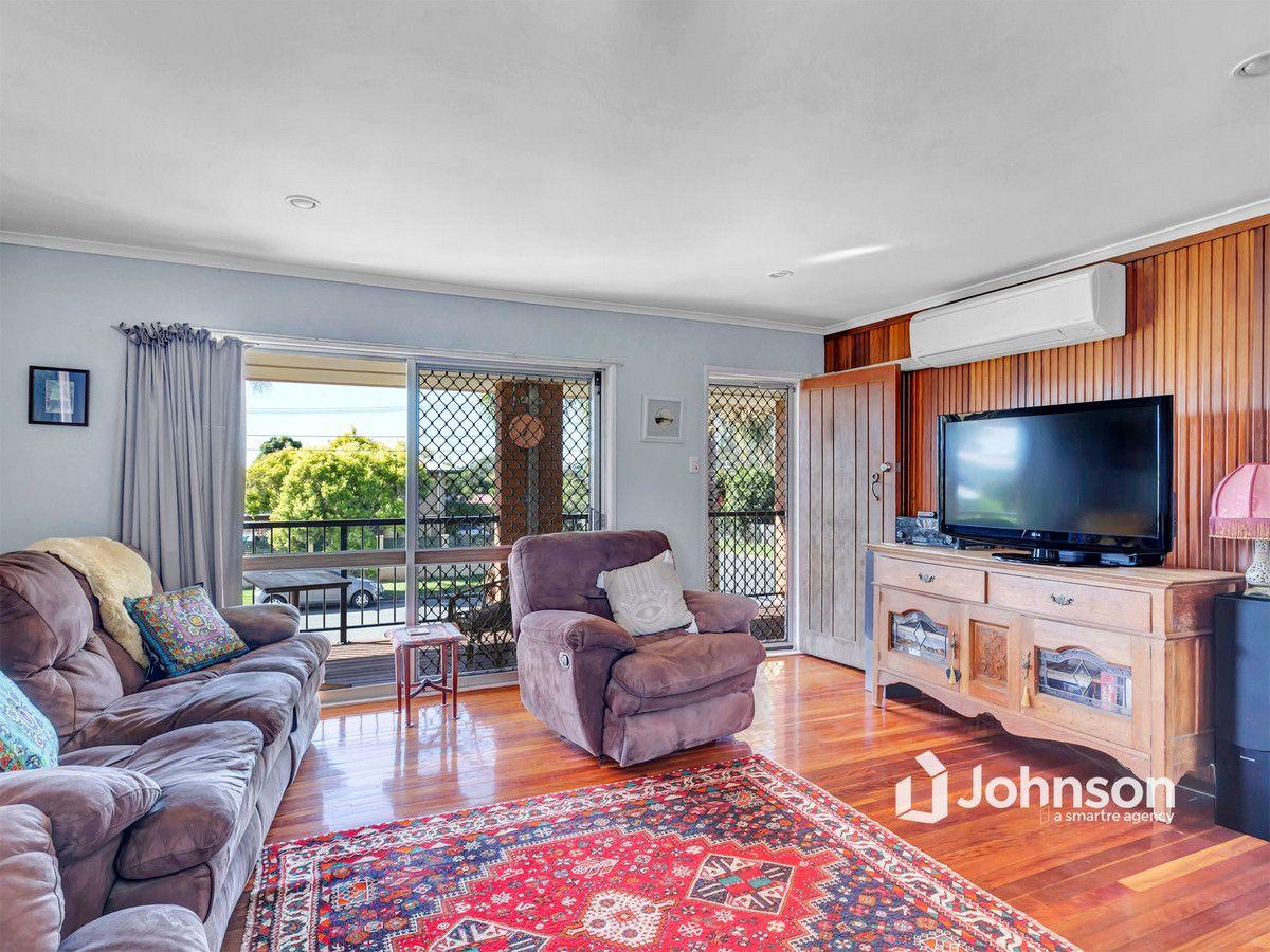 49 Glenlyn Street, Wynnum West QLD 4178, Image 1
