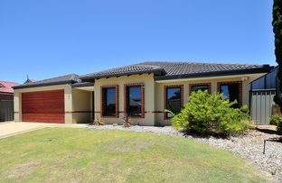 Picture of 54 Kookynie Loop, Baldivis WA 6171