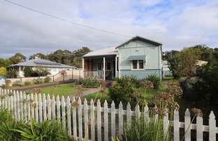Picture of 102 SOUTH COAST HIGHWAY, Denmark WA 6333
