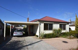1710 Forest Road, Orange NSW 2800