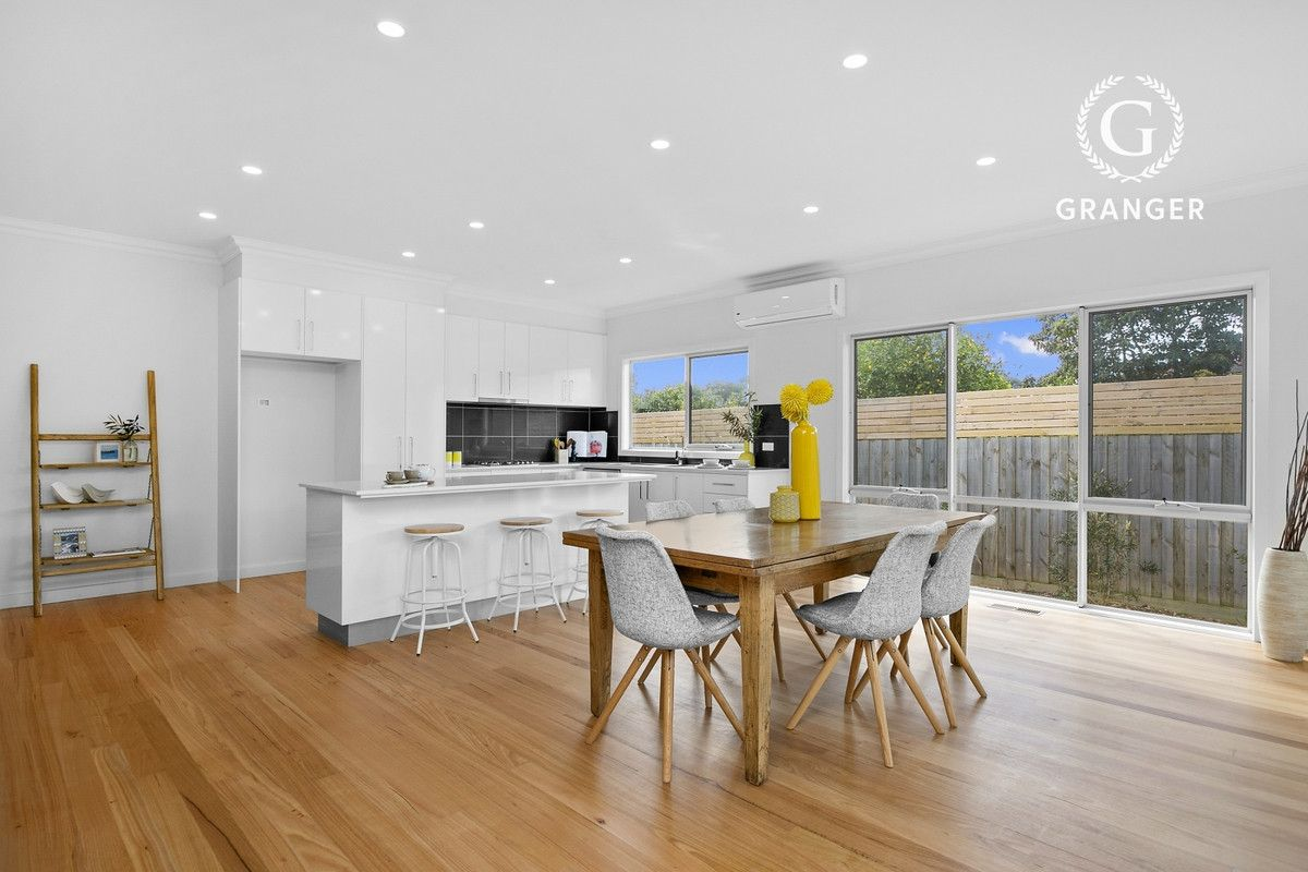 4/45 Armstrong Road, Mccrae VIC 3938, Image 2