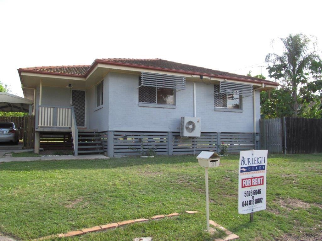 21 Yugumbri Cr, Logan Central QLD 4114, Image 0