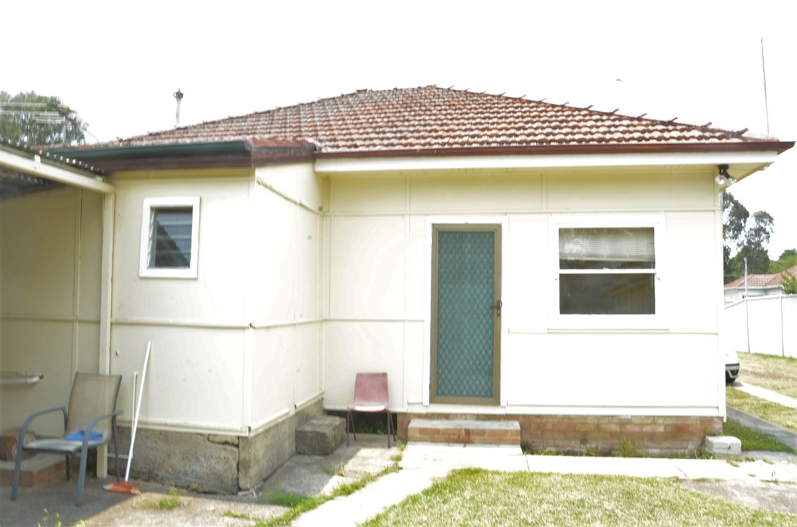 2/26 Budgeree Road, Toongabbie NSW 2146, Image 0