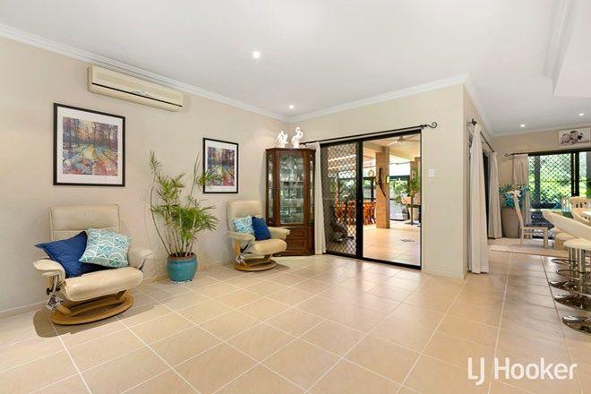 Picture of 19 Moonah Street, COOCHIEMUDLO ISLAND QLD 4184