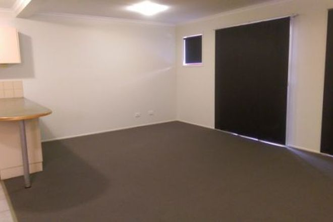 Picture of 20/53 St Pauls Terrace, SPRING HILL QLD 4000