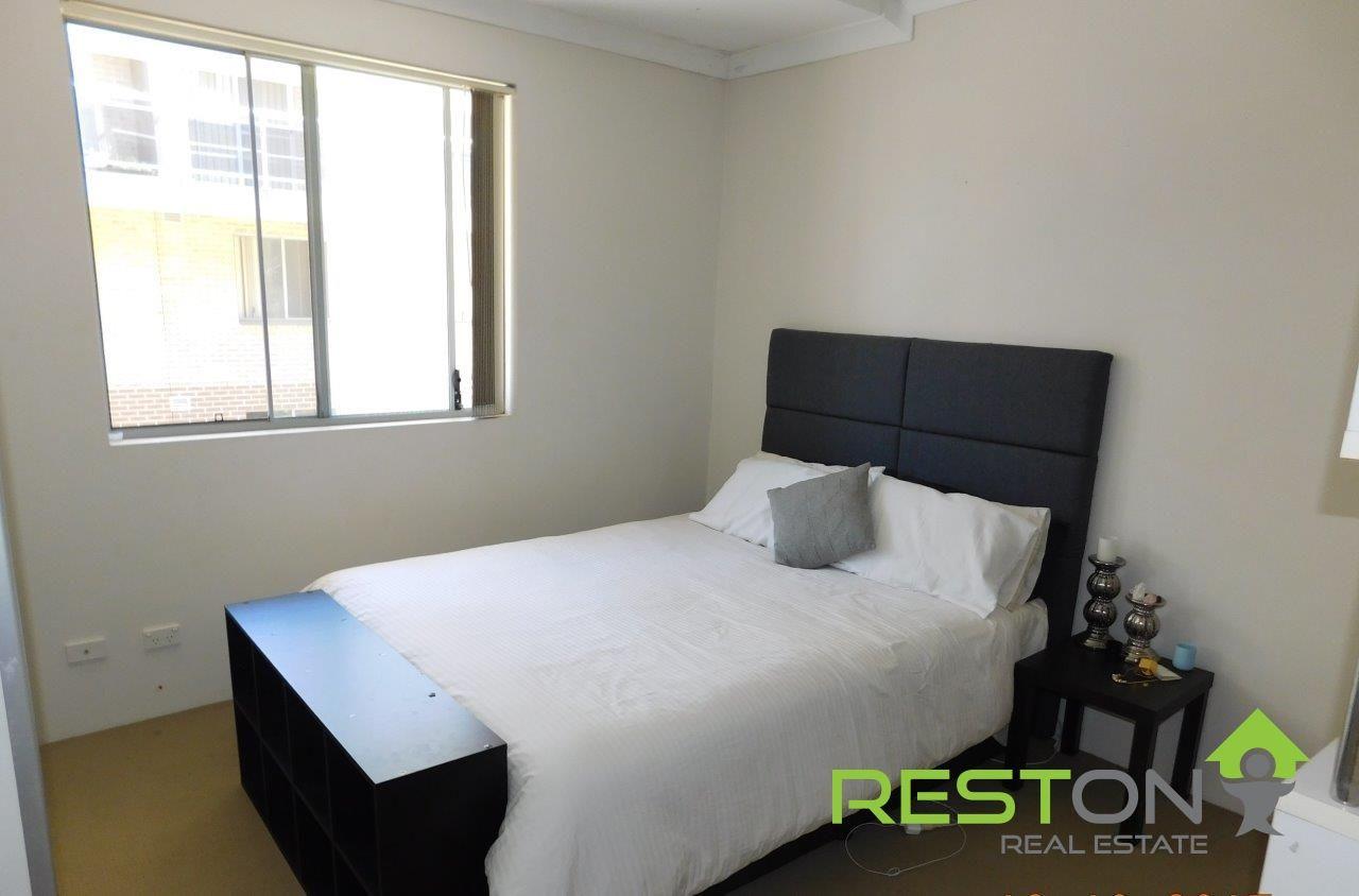 23/14-20 Parkes Avenue, Werrington NSW 2747, Image 2