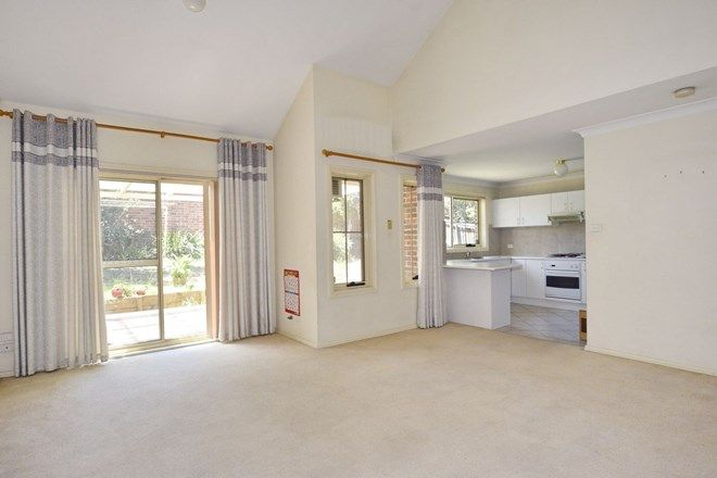 Picture of 2/780 Pennant Hills Road, CARLINGFORD NSW 2118