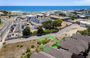 Picture of 7/11 Phelps Street, Beresford WA 6530