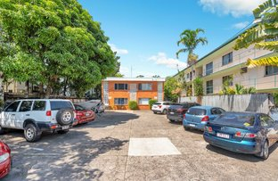 Picture of 3/292 Sheridan Street, Cairns North QLD 4870
