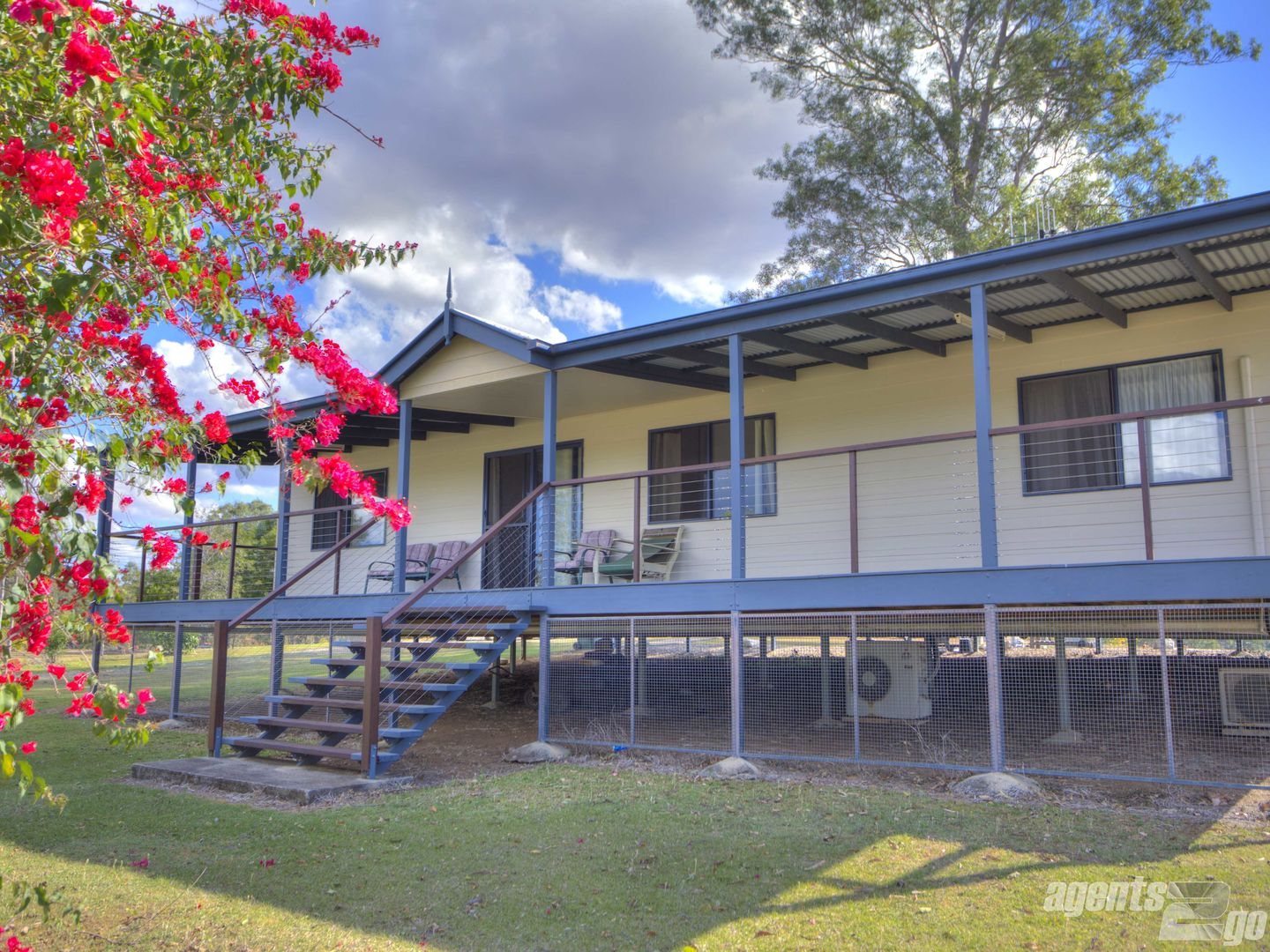 85 Clarkson Dr, Curra QLD 4570, Image 1
