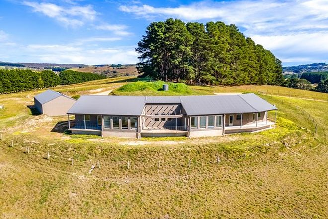 Picture of 47B Woodcone Road, MOUNT COMPASS SA 5210