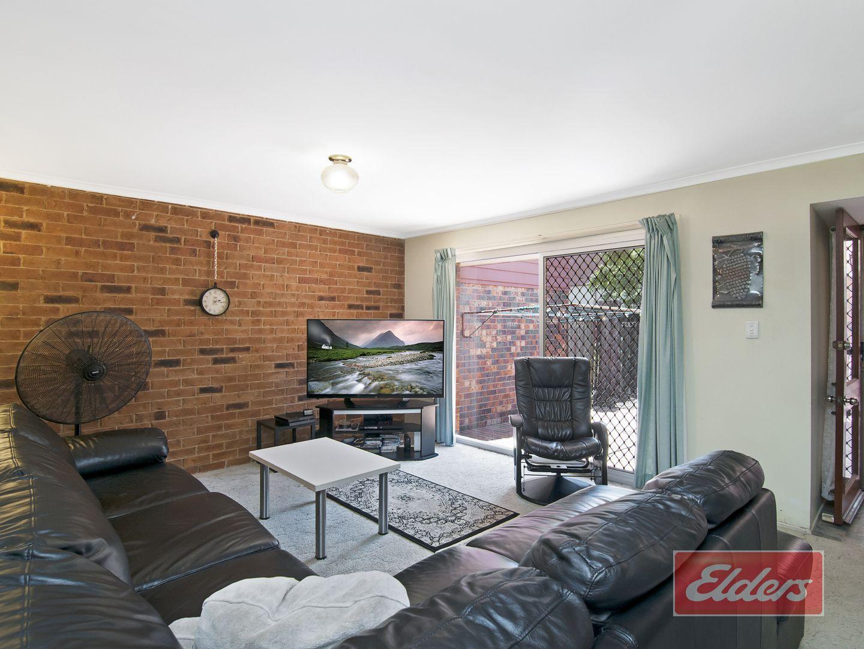 19/39 Barrett Street, Robertson QLD 4109, Image 0