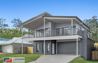 21 Savannah Court, Waterford QLD 4133