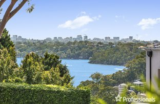 Picture of 1/65 Hobart Place, Illawong NSW 2234