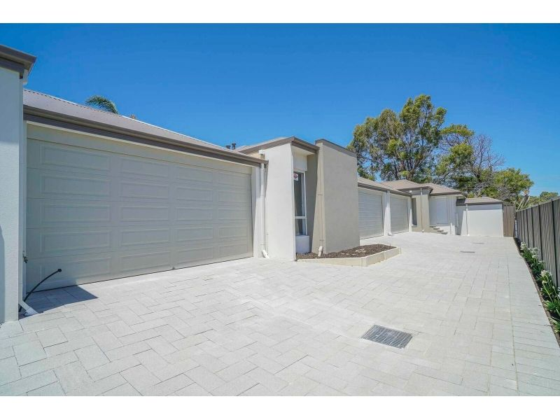 1/22 Harrier Way, Beldon WA 6027, Image 0