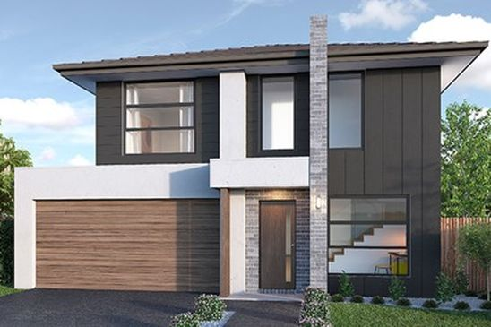 Picture of 34 Golf St, INVERLOCH VIC 3996