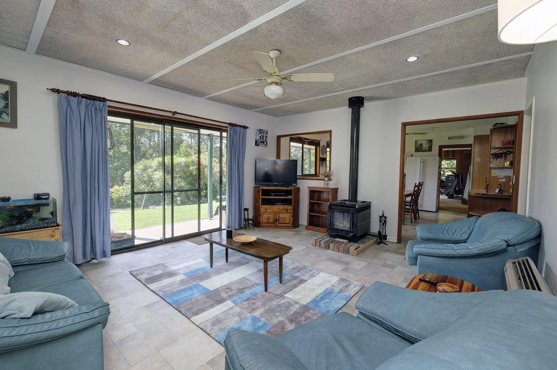 Bulahdelah NSW 2423, Image 1