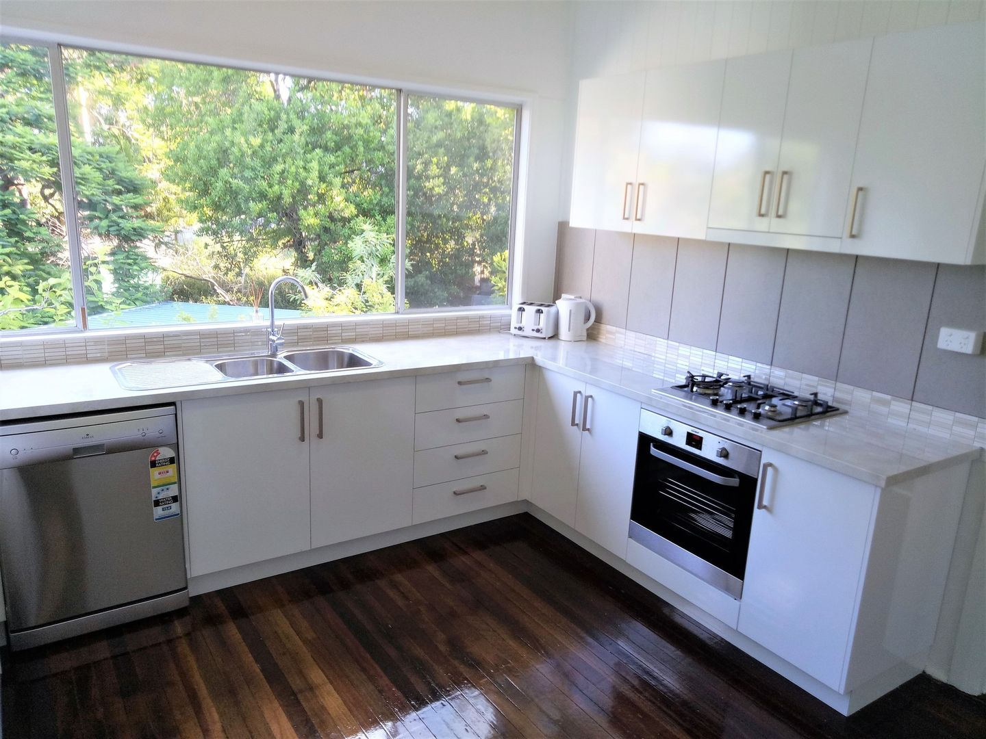 A/438 Waterworks Rd, Ashgrove QLD 4060, Image 0